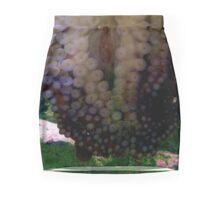 Marty McOctopus Mini Skirt