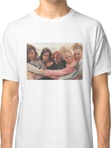Spice girls 90s  Classic T-Shirt