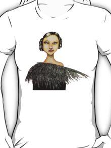 Penny T-Shirt