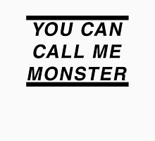EXO: MONSTER LINED Unisex T-Shirt