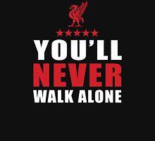 Liverpool Fans Unisex T-Shirt