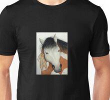"""SPIRIT HORSE"" Unisex T-Shirt"