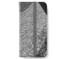 Park Swing  iPhone Wallet/Case/Skin