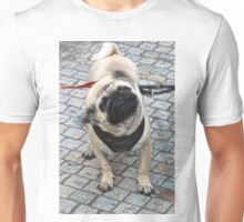"""Saying """"no"""" before someone finishes their question. Unisex T-Shirt"""
