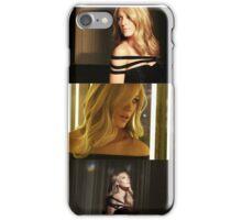 Blake Lively iPhone Case/Skin