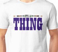 A Thing Unisex T-Shirt