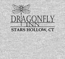 Dragonfly Inn Gilmore Unisex T-Shirt
