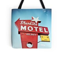 Signs-1 Tote Bag