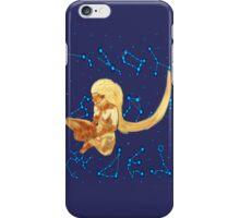 Constellations Sol iPhone Case/Skin