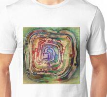 The Vortex Unisex T-Shirt