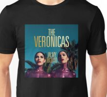 The Veronicas - In My Blood Unisex T-Shirt