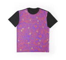 New Things Graphic T-Shirt