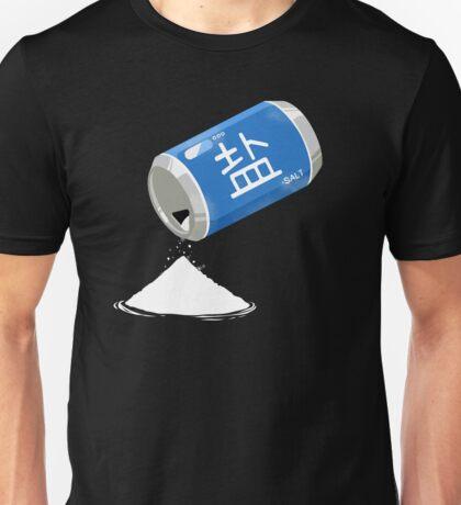 Mei´s Salt Unisex T-Shirt