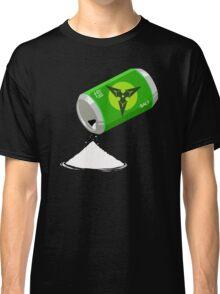 Genji´s Salt Classic T-Shirt