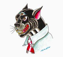 Executive Panther Unisex T-Shirt