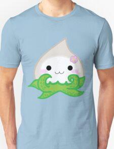 Overwatch Pachimari Unisex T-Shirt