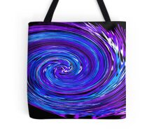 Prophecy 8  Tote Bag
