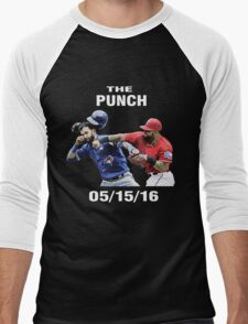 the punch texas T-Shirt