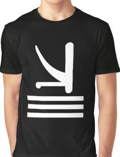KSHMR Graphic T-Shirt