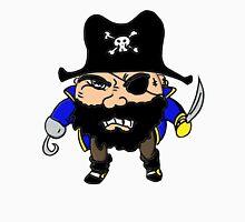Little Pirate Unisex T-Shirt