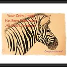 Banner AGC Zebra Feature by aprilann