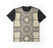 surreal abstract Graphic T-Shirt
