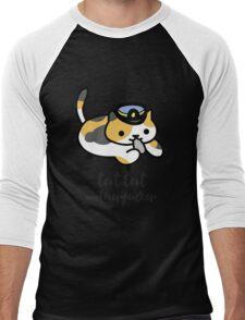 Tut tut motherfucker Men's Baseball ¾ T-Shirt