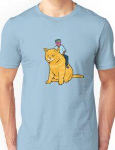 Tamale / Tyler the Creator Unisex T-Shirt