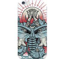 Disturbia iPhone Case/Skin