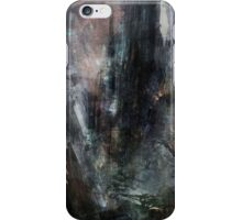 Sci-fi 3 iPhone Case/Skin