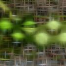 Gaussian Blur by aprilann