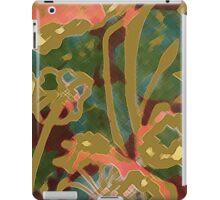 Byron Bay Tropicana iPad Case/Skin