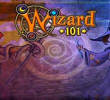 Wizard 101 Cheats - Wizard101 Crown Generator by PikeRickya
