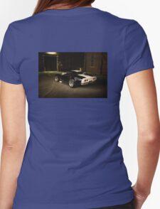 Hiding in the Dark T-Shirt