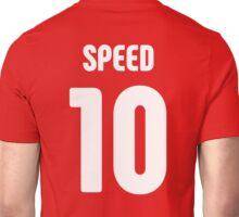 Gary Speed Unisex T-Shirt