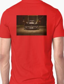 Lookin at Ya Unisex T-Shirt