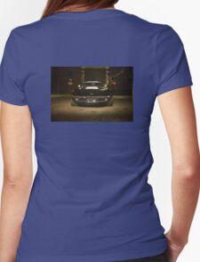 Lookin at Ya T-Shirt
