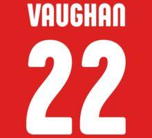 David Vaughan One Piece - Short Sleeve