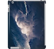 differences III iPad Case/Skin