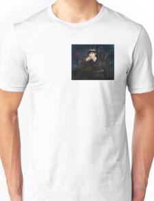 Hades 1 Unisex T-Shirt