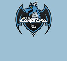 Longzhu Esports Team Unisex T-Shirt