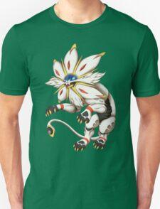 Pokemon - Solgaleo Unisex T-Shirt