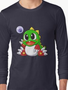 Baby Bub Long Sleeve T-Shirt