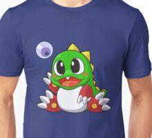 Baby Bub Unisex T-Shirt
