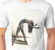 Invitation to Dance Unisex T-Shirt