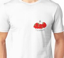 Bee Party Unisex T-Shirt