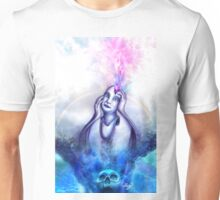 """A Vision of Oz: Dorothy"" Unisex T-Shirt"