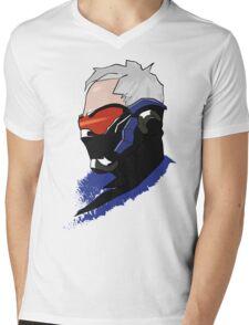 Soldier 76 T-Shirt