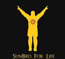 Praise The Sun - Dark Souls Hoodie