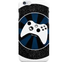 The Gaming Logo #1 iPhone Case/Skin